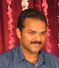 DR. JAYAKRISHNAN K