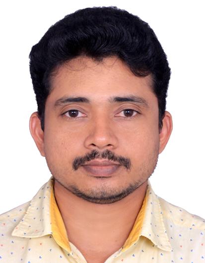DR. MUJEEB RAHIMAN. K.M